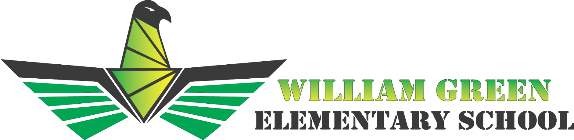 William Green Elementary